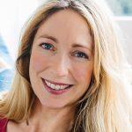Jess Horn - YOAS yoga teacher