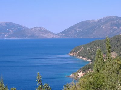 Itha108 - Ithaca, Greece - YOAS holidays