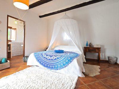 Casa Lakshmi, Ibiza - yoga holiday - YOAS