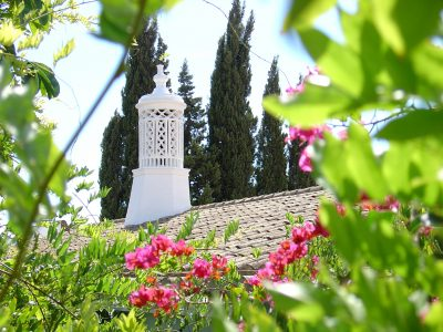 Quinta Mimosa, Loule, Portugal - YOAS holiday