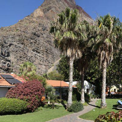 La Gomera, Canary Islands - YOAS holiday
