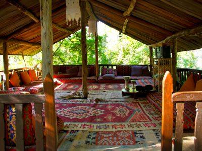 Huzur Vadisi, Turkey - YOAS holidays