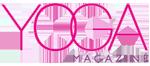 Yoga Magazine - yoga reviews - Yoga on a Shoestring