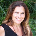Lisa Dunn - Yoga on a Shoestring teacher - YOAS - yoga teacher