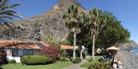 La Gomera, Canary Islands - YOAS holiday