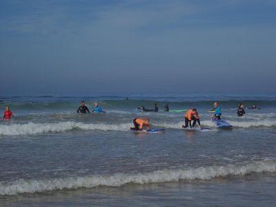Villa Mandala - Morocco - yoga - surfing - YOAS