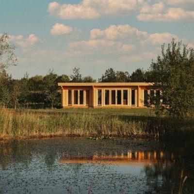 Blyth Rise Suffolk - Yoga on a Shoestring retreats - yoga - yoas