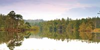 Yewfield, Lake District UK - yoga retreat - Yoga on a Shoestring